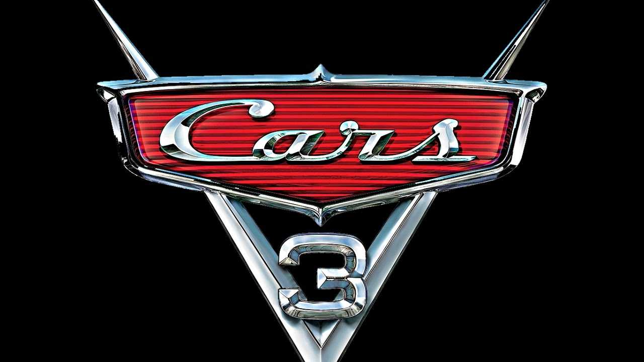 Disney/PIXAR's Cars 3: New Trailer Talk | Cars 3