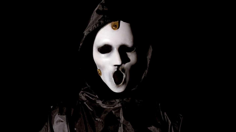 Scream Season 3 Character Descriptions Released | Scream