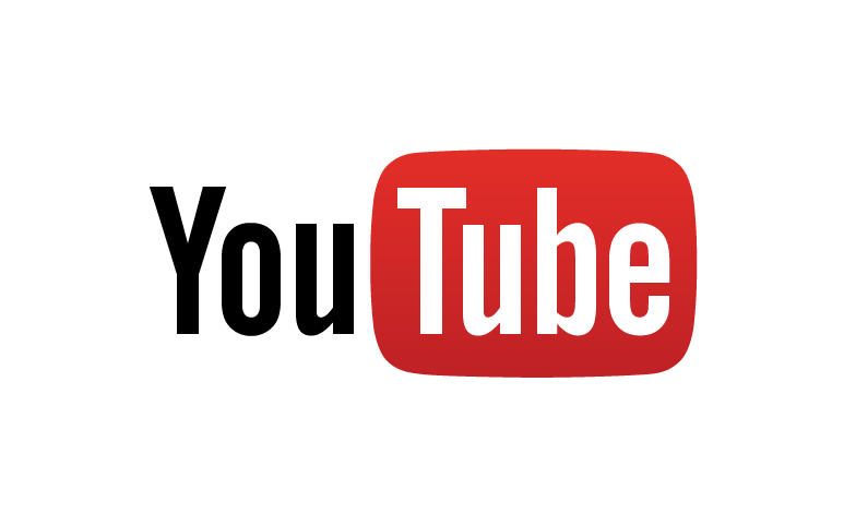 YouTube To Begin Television Streaming  | YouTube