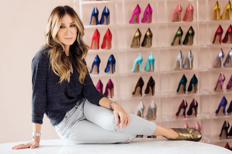 Sarah Jessica Parker Boutique Coming To Las Vegas | Sarah Jessica Parker