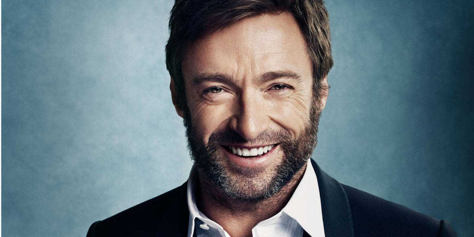 Eight Times Hugh Jackman Was Bae | Jackman