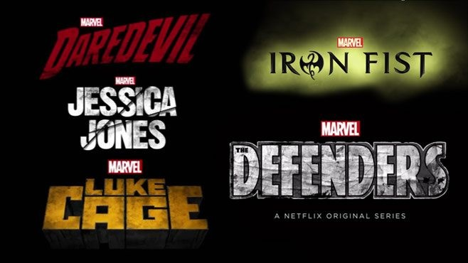 popular tv shows logos. also in the avengers world/mcu is inhumans, which will be on abc this fall fridays at 9pm. while inhumans were a large focus several seasons popular tv shows logos
