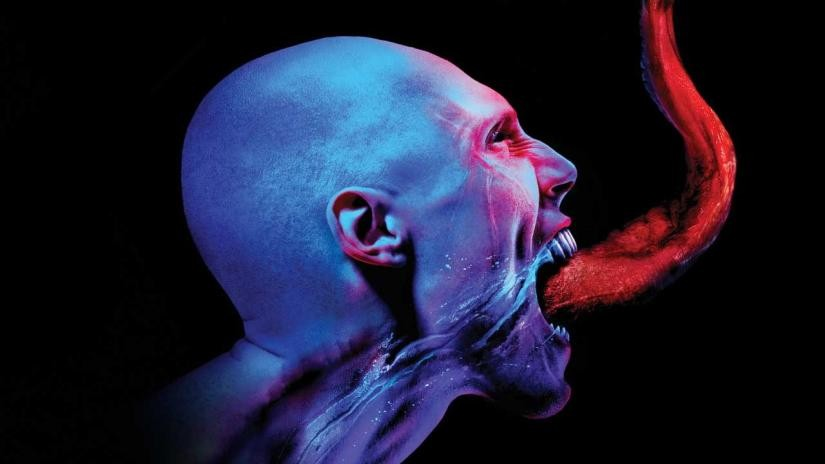 The Strain's Finale Season Premiere Date Announced | The Strain