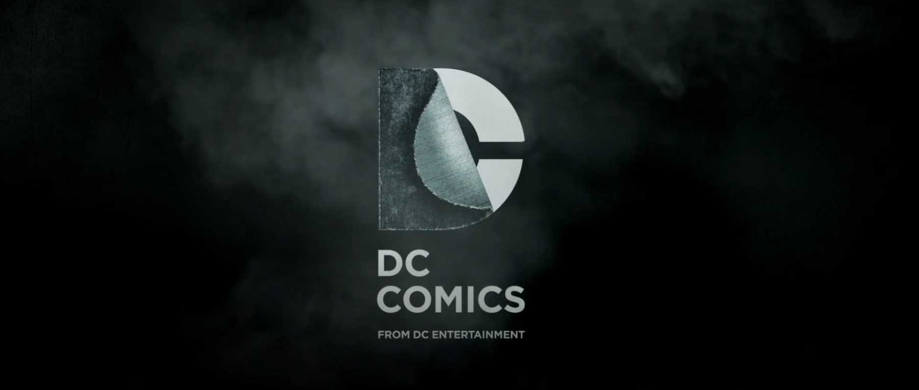 An Overview Of All DC TV Shows | DC TV