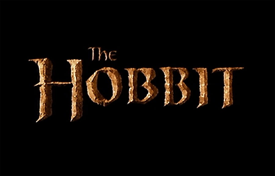 Quick Thoughts About Underrated Movies: The Hobbit Trilogy | The Hobbit Trilogy