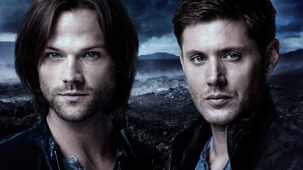 Supernatural: 12×22 & 12x23, Who We Are & All Along the Watchtower | Supernatural