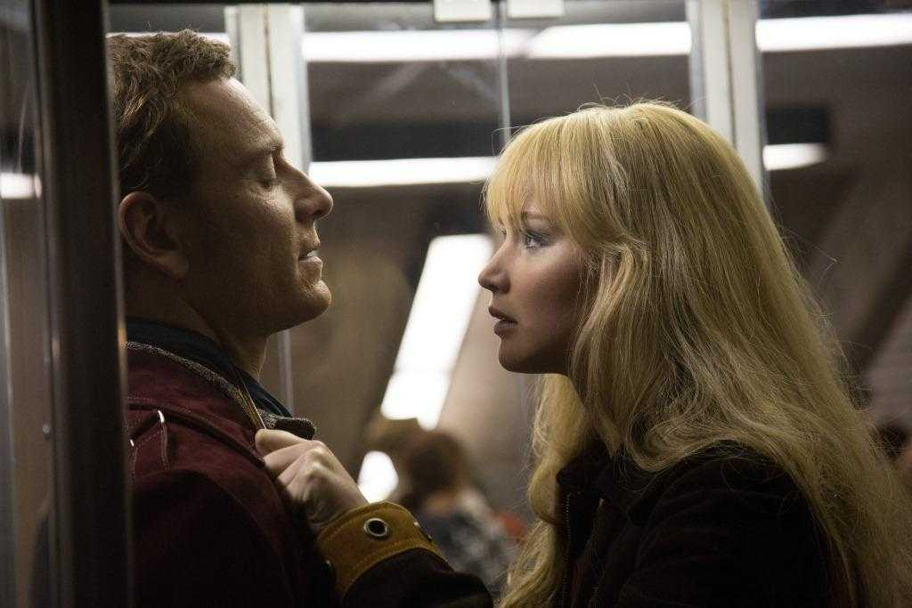 Jennifer Lawrence And Michael Fassbender Might Come Back For X-Men: Dark Phoenix | X-men: Dark Phoenix