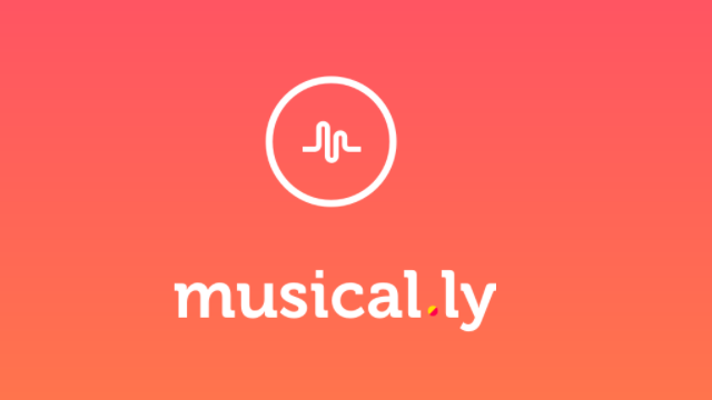 Musical.ly in Talks With Viacom and NBCUniversal to Create Original Programming | Musical.ly