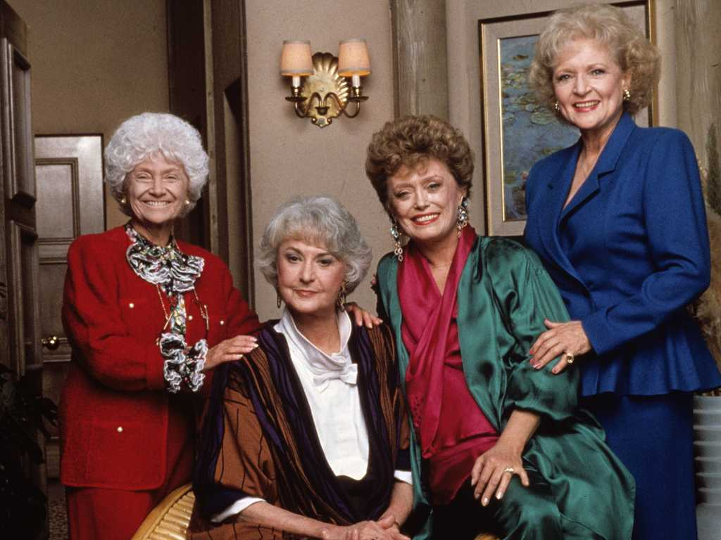 The Golden Girls Board Game Is Happening | Golden Girls Game