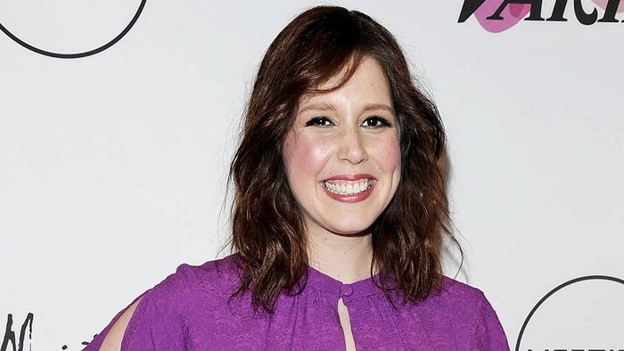 Vanessa Bayer Has Left Saturday Night Live | Saturday Night Live