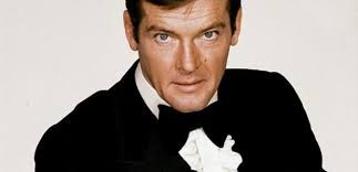 James Bond's Sir Roger Moore Has Passed Away At 89 | moore