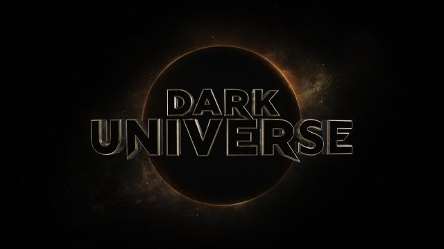 Universal Monsters: 'Dark Universe' Officially Announced | Dark Universe