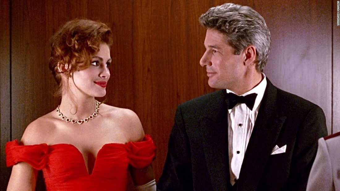 'Pretty Woman' Musical Bound For Broadway's 2018-2019 Season | Pretty Woman Musical
