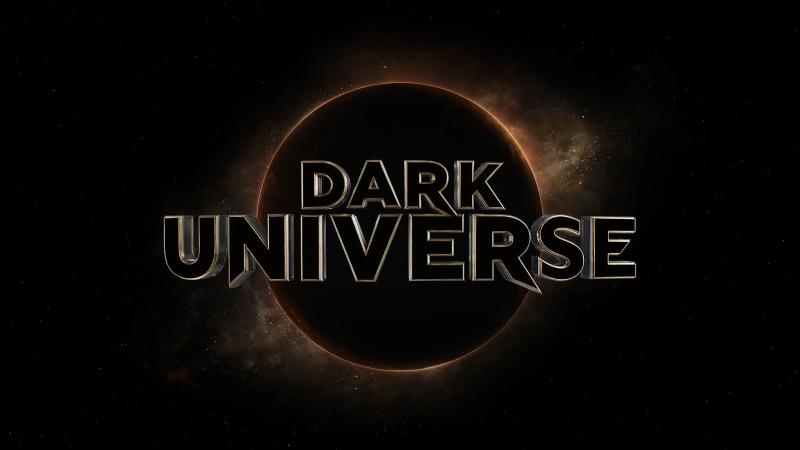 Universal Announced Bride Of Frankenstein Remake | Bride of Frankenstein