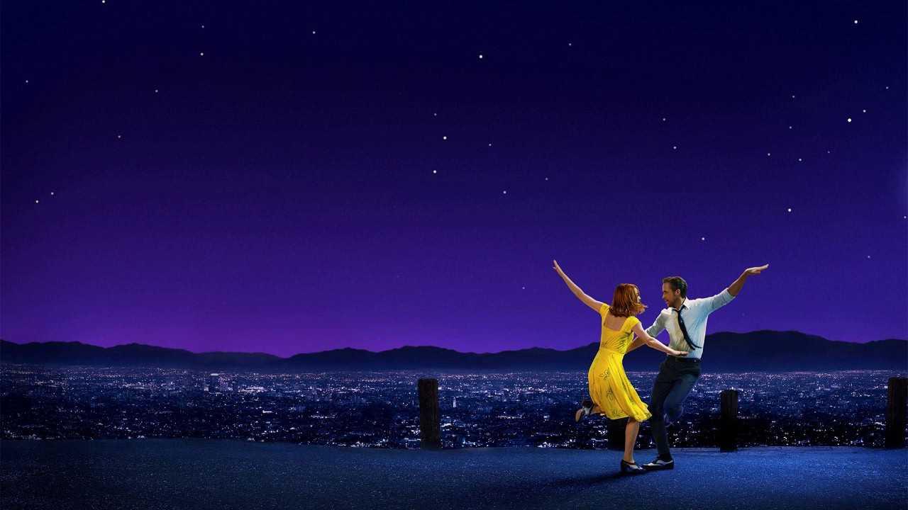 An In-Depth Look At La La Land | La La Land