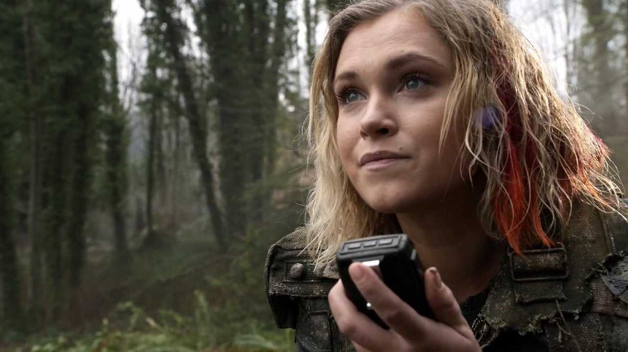 The 100: Season 5 Theories And Speculation | The 100