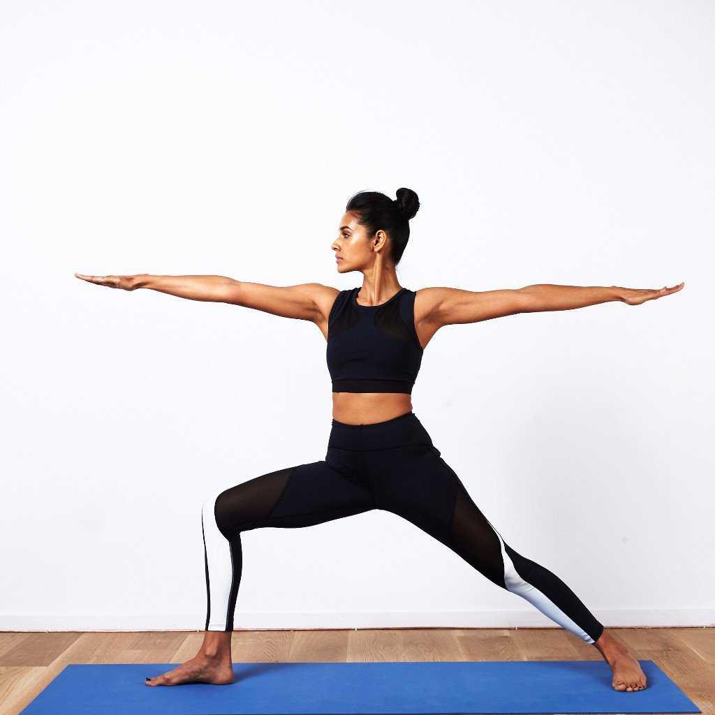 Bluetooth Yoga Pants Are Here | Bluetooth Yoga Pants