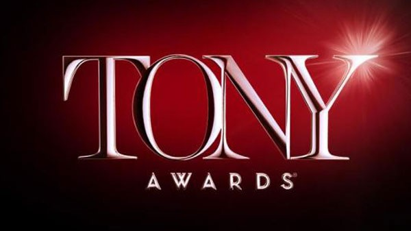 5 Reasons To Watch The Tony's Even If You've Never Been To Broadway | Tony Awards