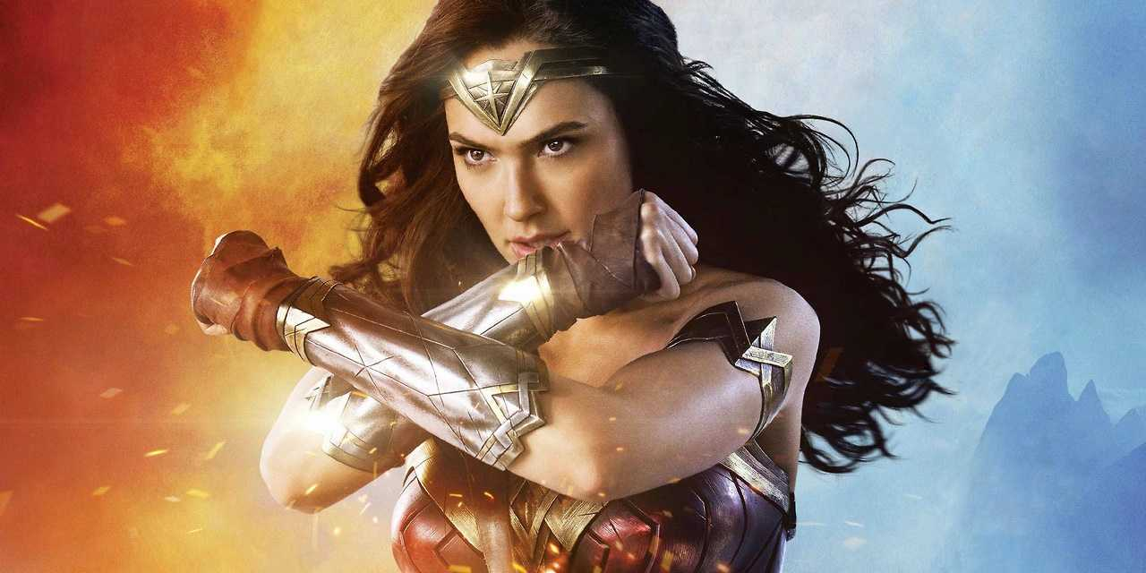 Patty Jenkins Not Yet Confirmed For Wonder Woman Sequel  | Wonder Woman sequel