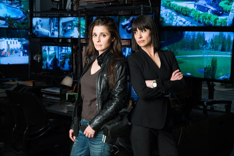 Another 'UnReal' Disappointment: The Season 3 Date | UnReal