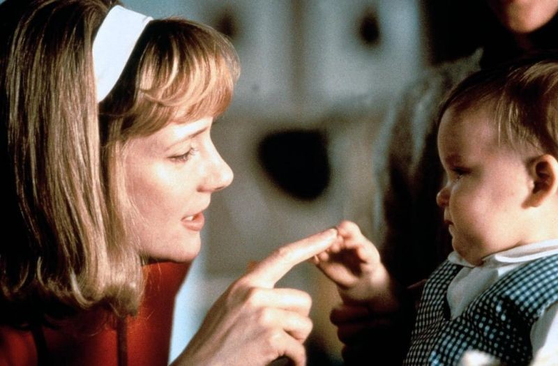 Actress Glenne Headly Dies | Glenne Headly