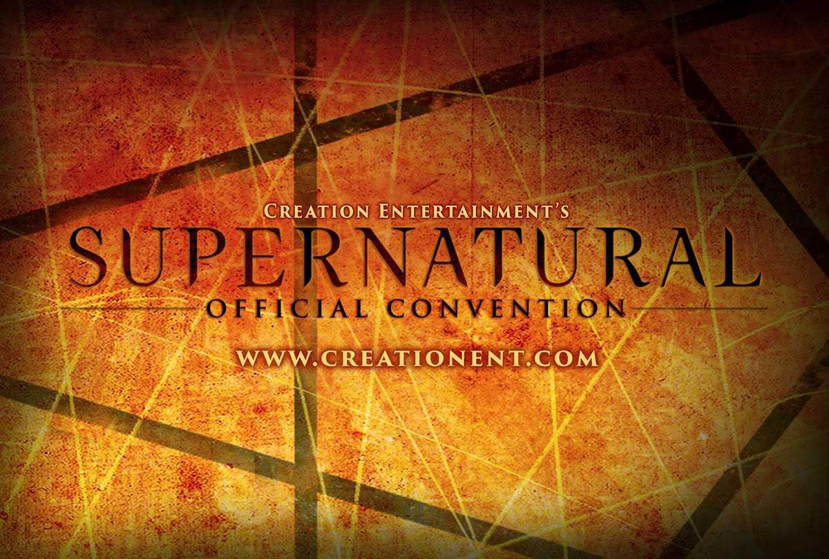 #SPNPHX Spotlight: In The Vendor Room With Zebre Hunter Of Supernatural Specialities | Supernatural Specialities