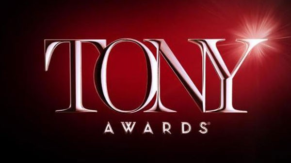 The 2017 Tony Award Winners | Tony Award Winners