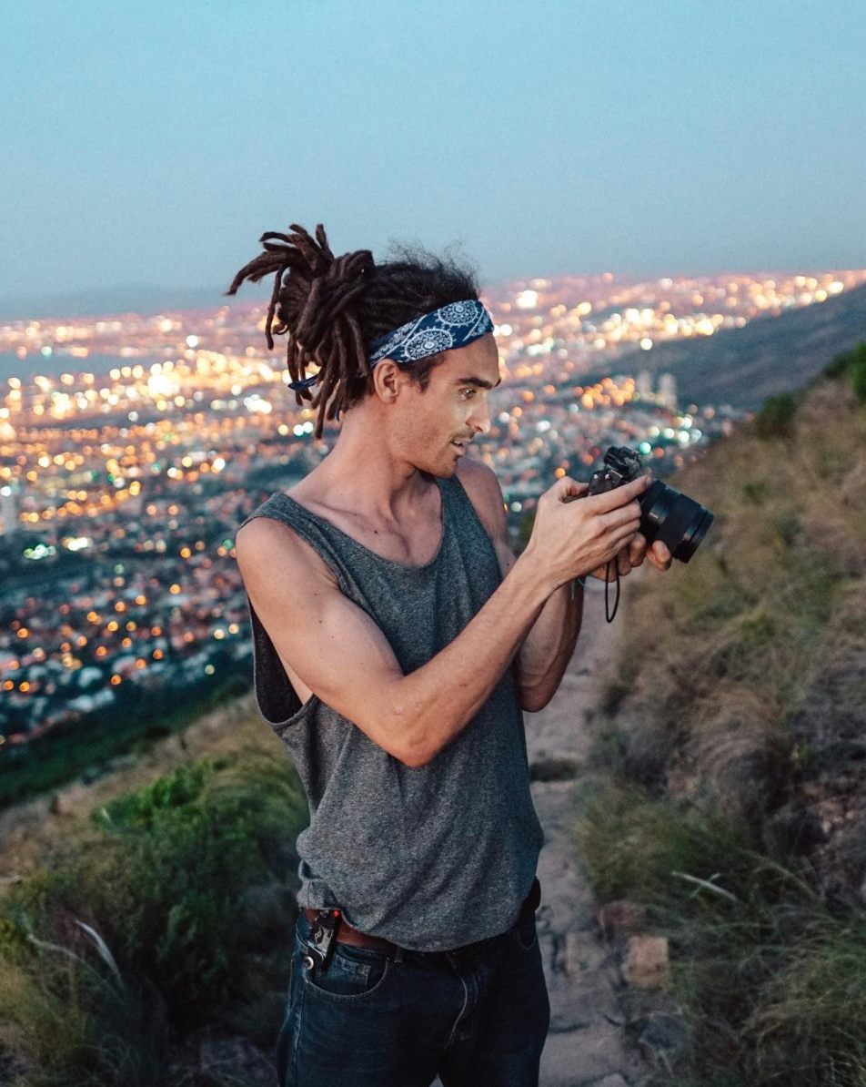 @funforlouis on Instagram