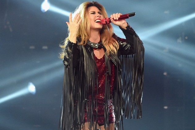 Shania Twain Is Back With New Single 'Life's About To Get Good' | Shania Twain
