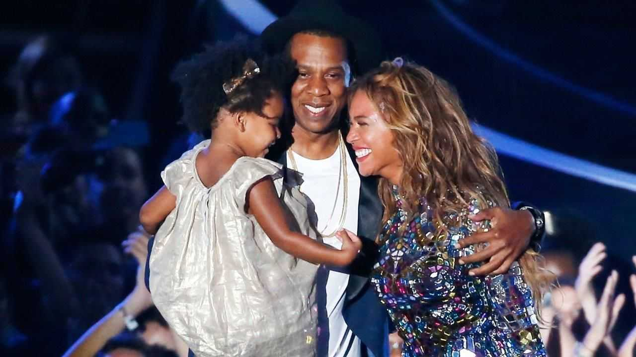 Beyoncé And Jay Z Welcome Twins | Beyonce