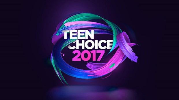 Teen Choice Awards 2017 Nominees Announced | Teen Choice Awards