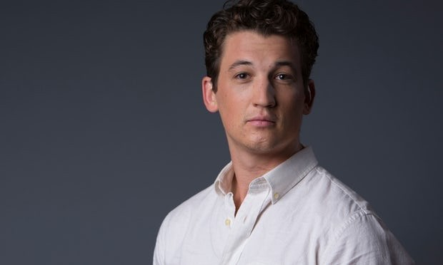 Miles Teller Denies Reports Of Arrest For Public Intoxication | Miles Teller