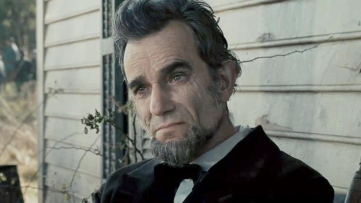 Daniel Day-Lewis To Retire From Acting | Daniel Day-Lewis