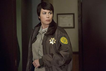 Supernatural Spin-Off 'Wayward Sisters' Is In The Works   Supernatural Spin-Off