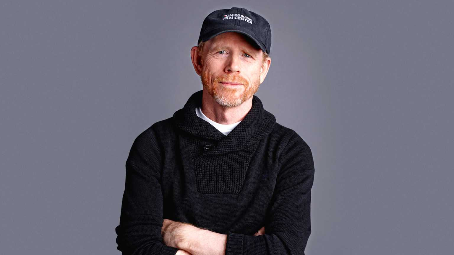 Ron Howard Will Direct Star Wars Han Solo Movie | Ron Howard
