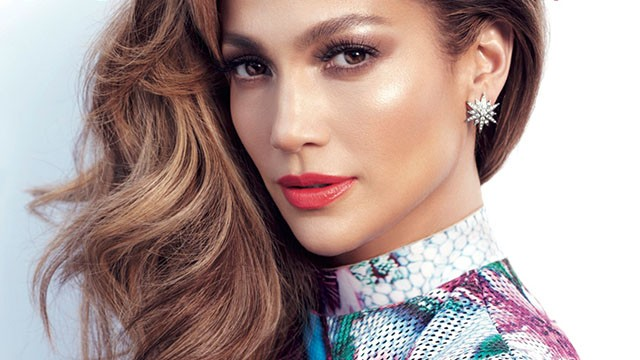 Jennifer Lopez Is Ready For Her 'Second Act' | Jennifer Lopez