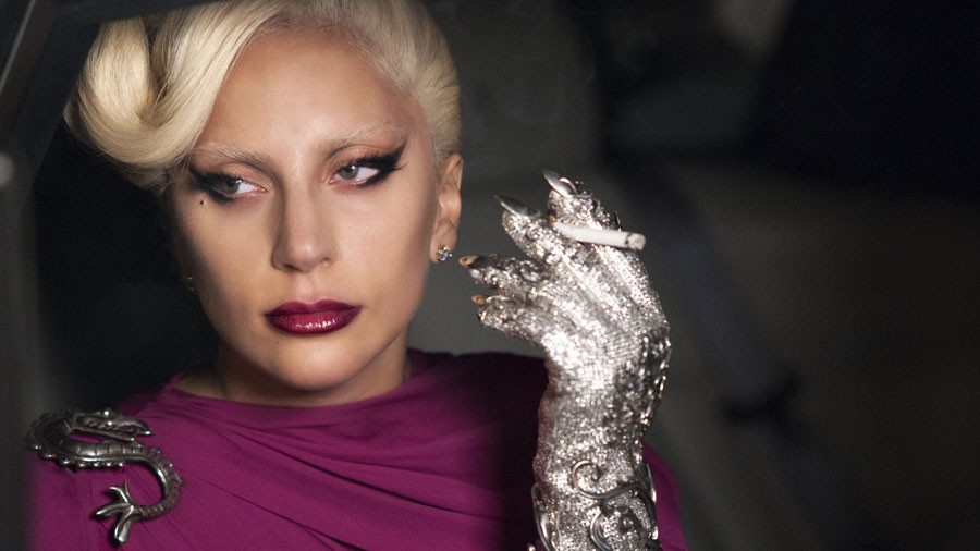 Lady Gaga Will Not Return To American Horror Story Season 7 | American Horror Story