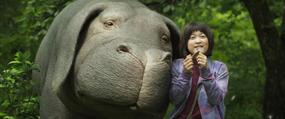 Netflix's Okja Recap: A Darkly Humorous Tale Of Friendship Amidst Cruelty | Okja