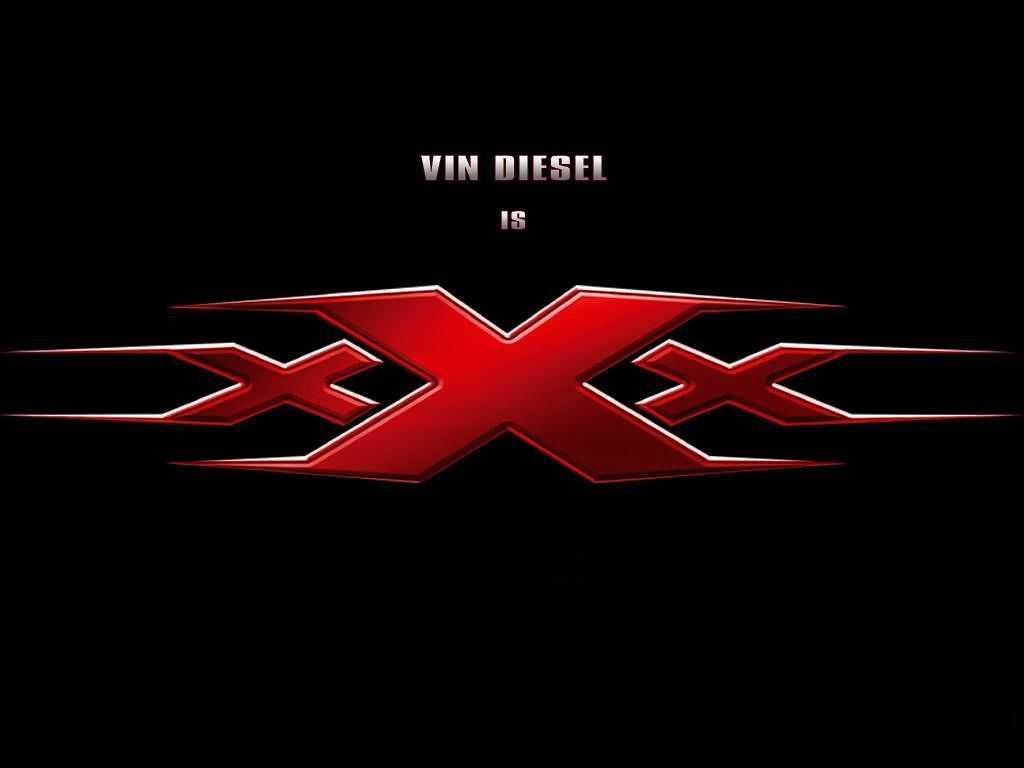 xXx 4 With Vin Diesel Is In The Works | xXx 4
