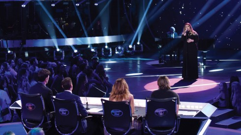 Fox Has A New Singing Competition Series On The Way | Fox