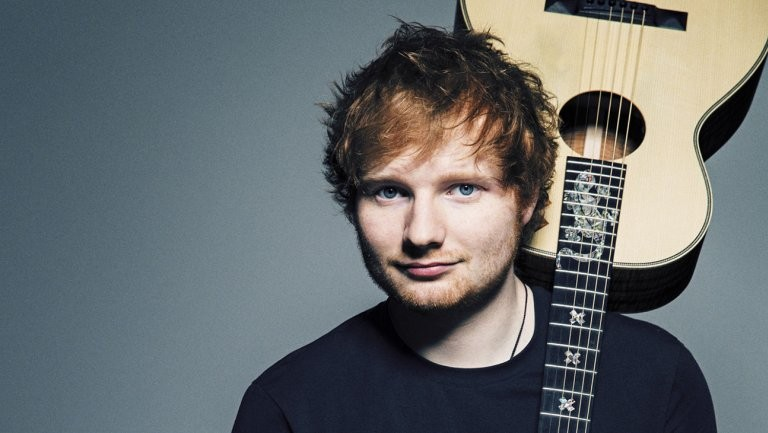 Ed Sheeran Announces That He's Quitting Twitter | Ed Sheeran