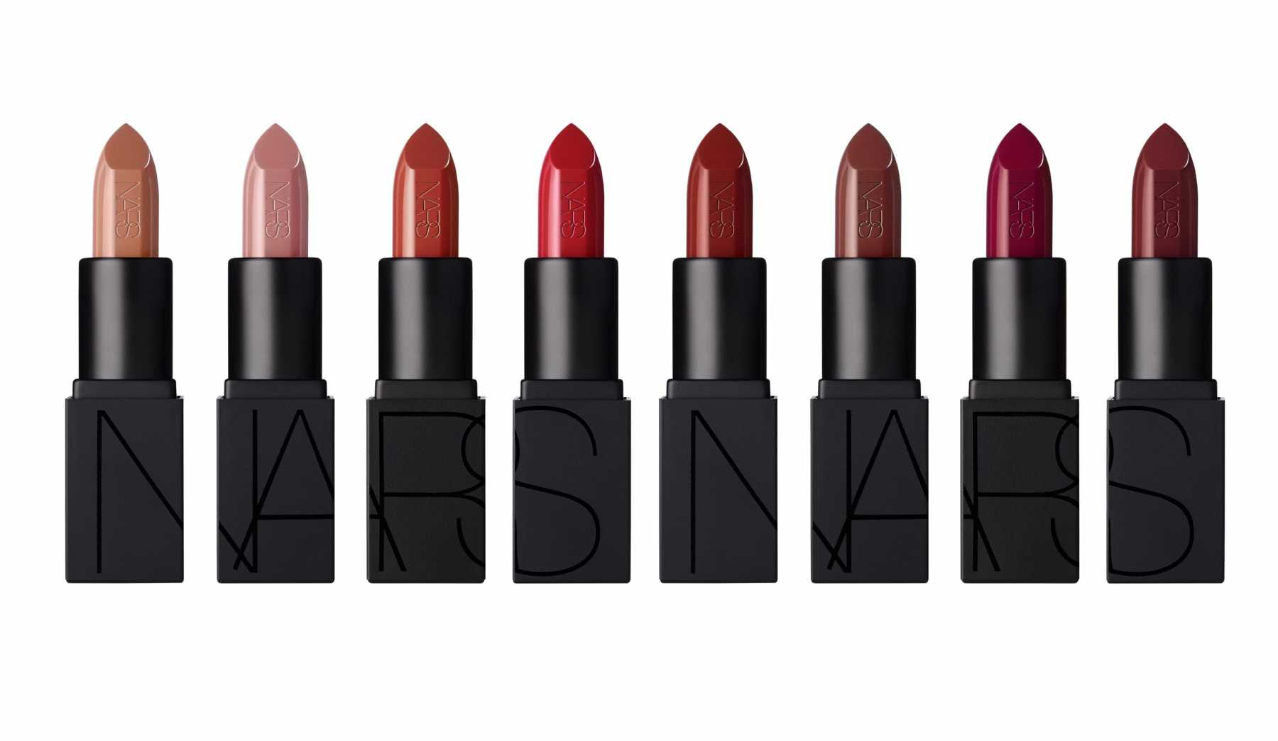 Nars Is No Long A Cruelty Free Brand | Nars