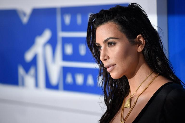 Kim Kardashian Speaks On Beyoncé And Jay Z | Kim Kardashian