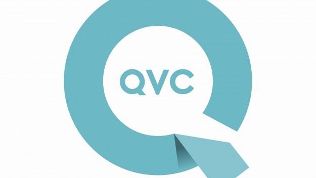 QVC To Acquire HSN In Billion-Dollar Deal | QVC Acquiring HSN