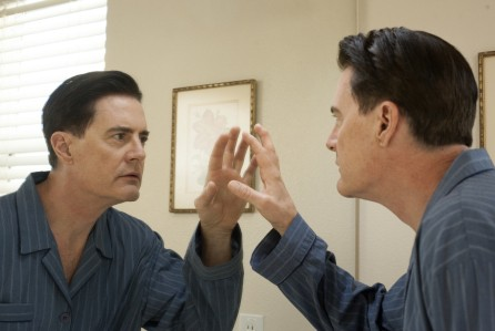 The Top 10 Moments From 'Twin Peaks: The Return' So Far | Twin Peaks
