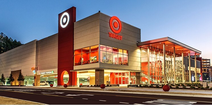 Target To Discontinue Merona And Mossimo Brands | Target