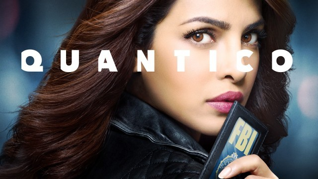 The Highs And Lows Of 'Quantico' Season 2 Along With Our Hopes For Season 3! | Quantico