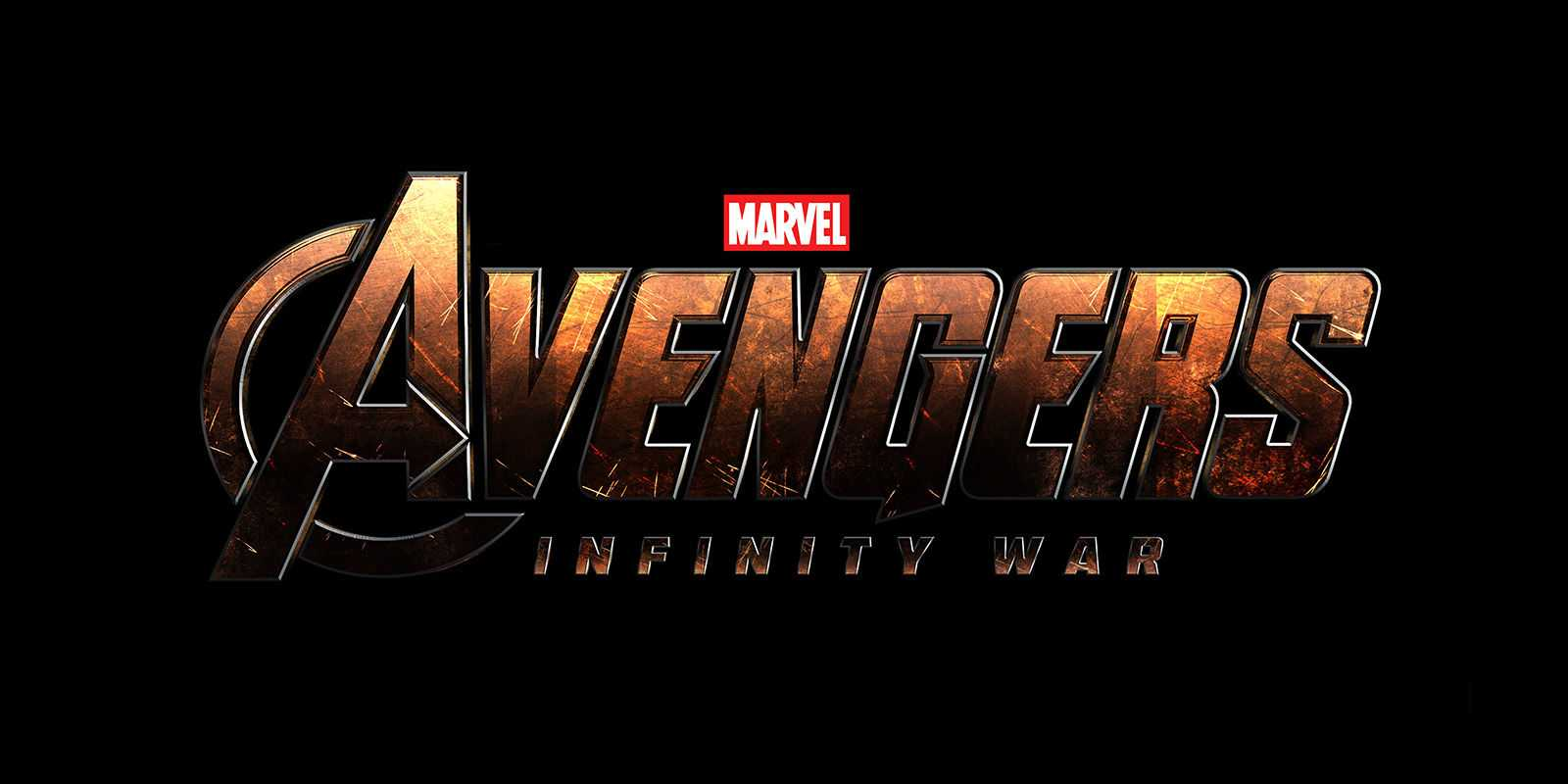 'Avengers: Infinity War': What We Know Right Now | Avengers: Infinity War