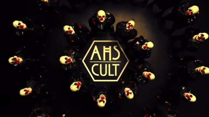 'American Horror Story' Season 7 Gets A Title: Cult | American Horror Story