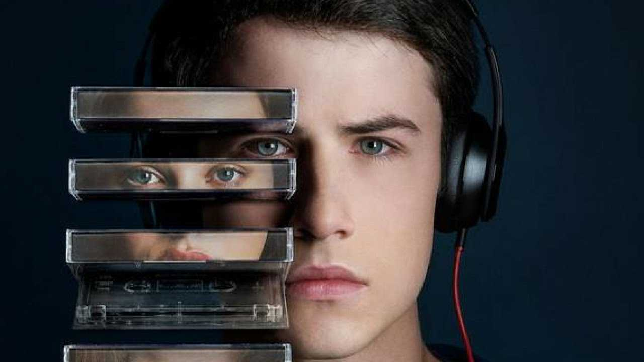 New Study Reveals Suicide Google Searches Increased Following '13 Reasons Why' Release | 13 Reasons Why